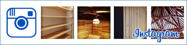 平川工務店-リノベーション・店舗デザイン・新築工事・リフォーム・内装施工・土地売買-鹿児島件頴娃町