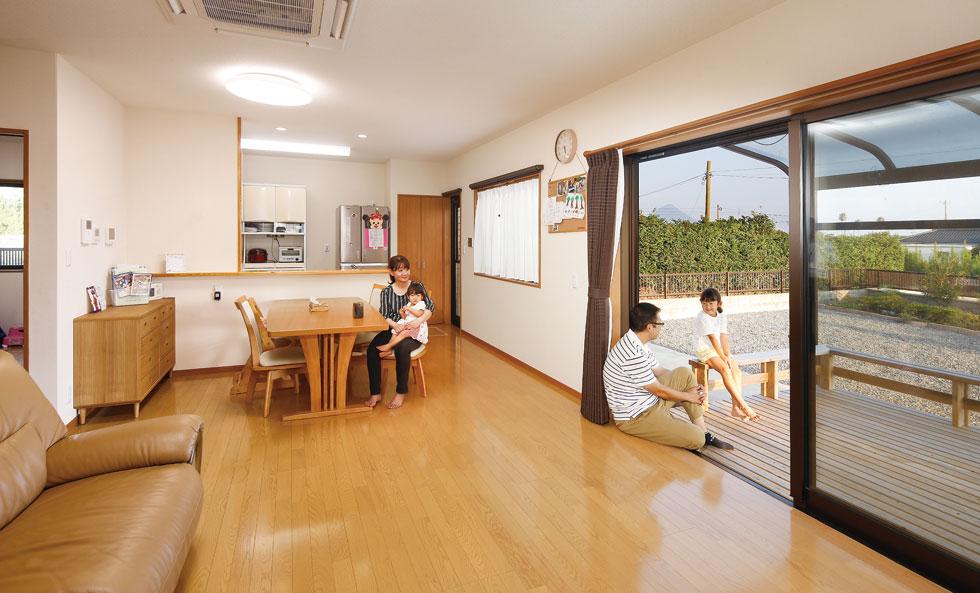 平川工務店